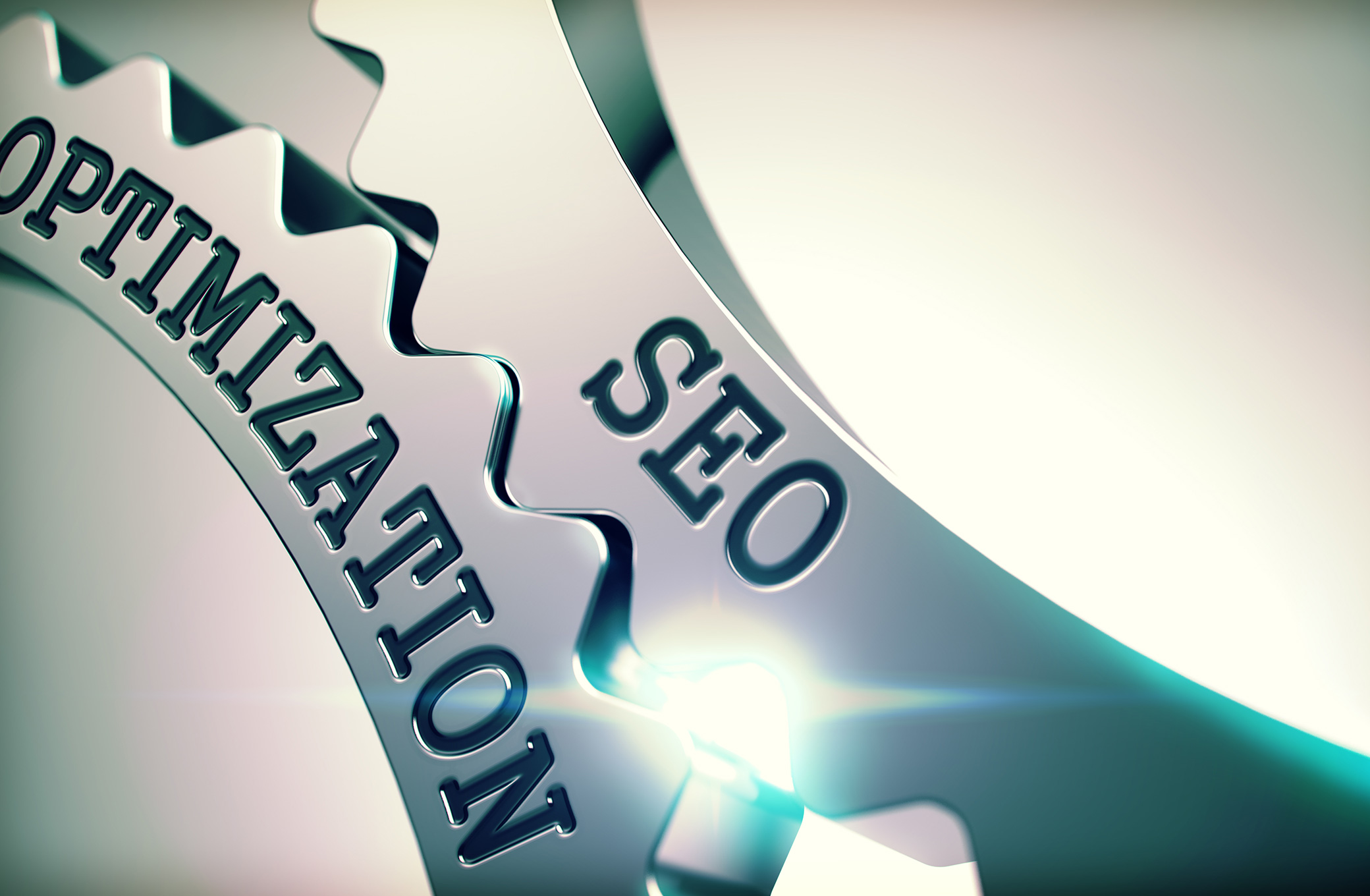 seo-optimization 이미지